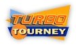 Powered by Turbo Tourney 2013
